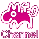 Video search by keyword 中国 - MYCチャンネル