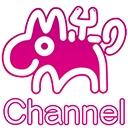 キーワードで動画検索 中国 - MYCチャンネル