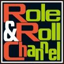 TRPG -ロール&ロールチャンネル