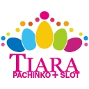 ティアラ公式チャンネル