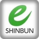 e-SHINBUN(イー新聞)チャンネル
