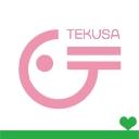 人気の「りなりな」動画 131本 -テクサチャンネル
