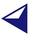 NPO法人日本独立作家同盟