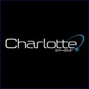 TVアニメ「Charlotte(シャーロット)」