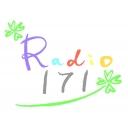 高槻 Radio171 チャンネル