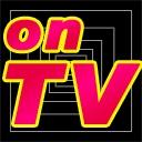 ON TV 公式チャンネル