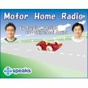 キーワードで動画検索 モータースポーツ - モーターホームレディオ