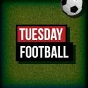 TUESDAY FOOTBALL
