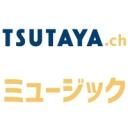 TSUTAYA ミュージックチャンネル