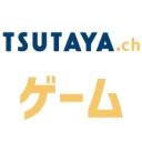 キーワードで動画検索 Xbox360 - TSUTAYA ゲームチャンネル