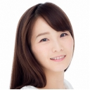 Popular メッセージ Videos 28,061 -永浜いりあ公式チャンネル Happy Days!