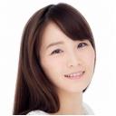 キーワードで動画検索 魚釣り - 永浜いりあ公式チャンネル Happy Days!