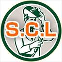 S.C.L -スペシャルコンテンツラボ-