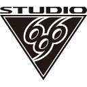 STUDIO696チャンネル