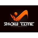 SHOW TIME TV