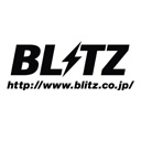 BLITZ POWER CHANNEL