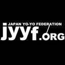 jyyfチャンネル