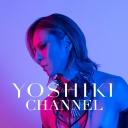 YOSHIKI CHANNEL