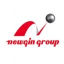 ニューギングループ公式チャンネル