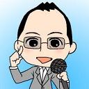 キーワードで動画検索 ツンデレ - つんでれチャンネル