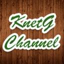 KnetG Channel