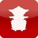 人気の「だんじり」動画 255本 -モバイルテレビジョン3