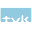 tvk公式チャンネル