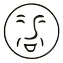 __(アンダーバー)チャンネル
