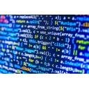プログラミング -プログラミングチャンネル