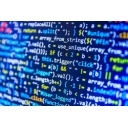 キーワードで動画検索 ニコニコ技術部 - プログラミングチャンネル