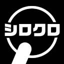 キーワードで動画検索 格闘ゲーム - 格闘ゲーマーバラエティ シロクロ