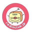 人気の「アニメ」動画 600,143本 -Radioclub.jp チャンネル