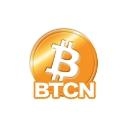 人気の「ビットコイン」動画 145本 -ビットコインニュース・チャンネル