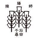 陰陽師・石田千尋チャンネル