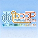 人気の「堀川りょう」動画 459本 -雨色ココア Rainy colorへようこそ!