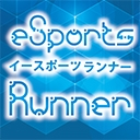キーワードで動画検索 ポケモン - eSRチャンネル
