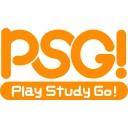 PSG!チャンネル