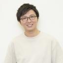 Video search by keyword 鉄道 - チャンネル土屋礼央