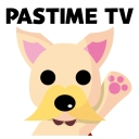 PASTIME TV