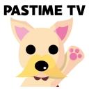 キーワードで動画検索 漫画 - PASTIME TV