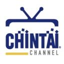 CHINTAIチャンネル