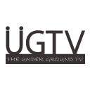 UndergroundTV