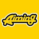 Aimingチャンネル