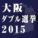 キーワードで動画検索 ダブル - 大阪ダブル選2015