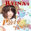 RYINA's Party Room