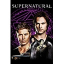 SUPERNATURAL XI<イレブン・シーズン>