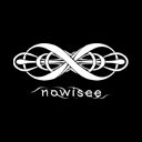 nowisee