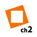 キーワードで動画検索 Shadowverse - JCG チャンネル 2