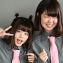 人気の「JK」動画 5,581本 -社畜る【大人の教育番組】