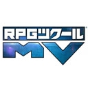 Video search by keyword RPGツクール - RPGツクールLive!